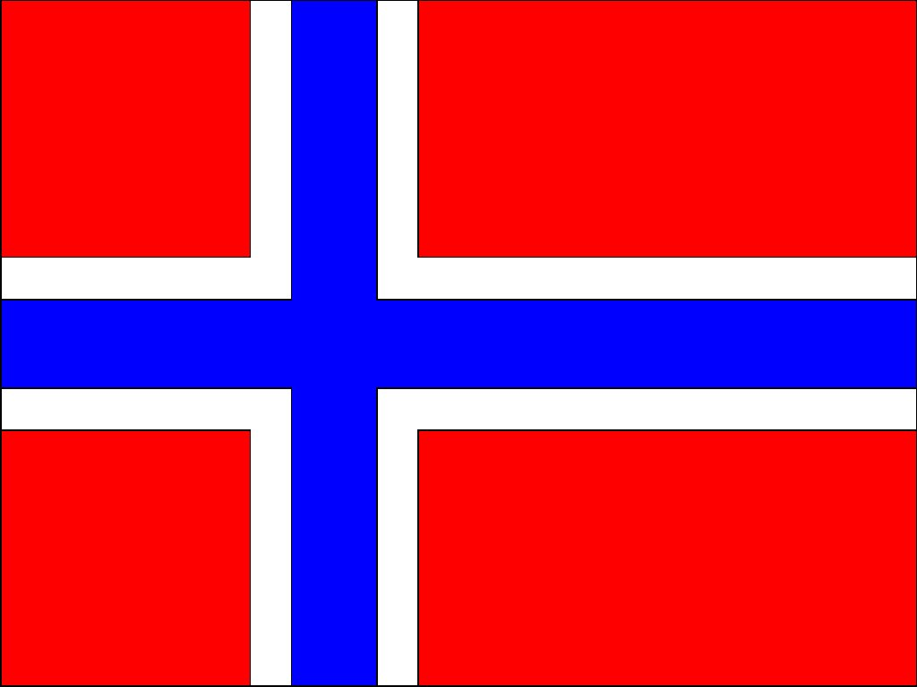cheap-calling-to-norway-flag dans Non classé